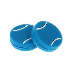 1 stück Tennisschläger Stoßdämpfer zu Reduzieren Tennisschläger Vibration Praktische Tennis Zubehör