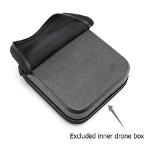 Genuine DJI Spark Storage Box Carrying Bag