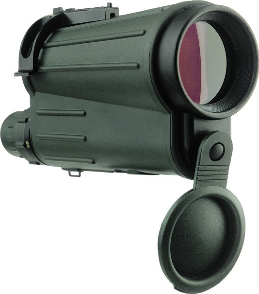 Orignal Yukon Spotting scope 20 50x magnifications scout 20 50X50 birds spotting scout hiking monocular telescope