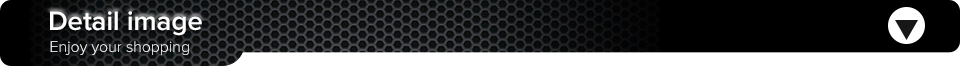 Novo auto-adesivo 600x2400x5mm marrom preto teca decking