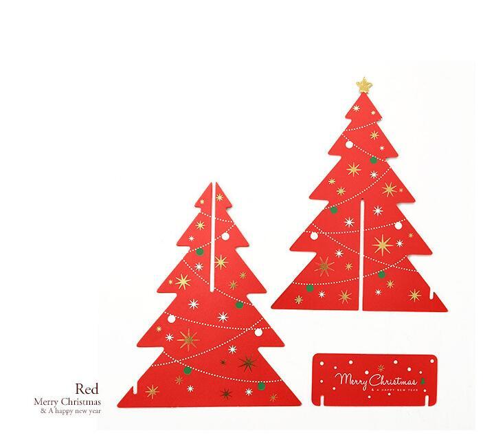 Großzügig Frohe Weihnachten Färbung Ideen - Framing Malvorlagen ...