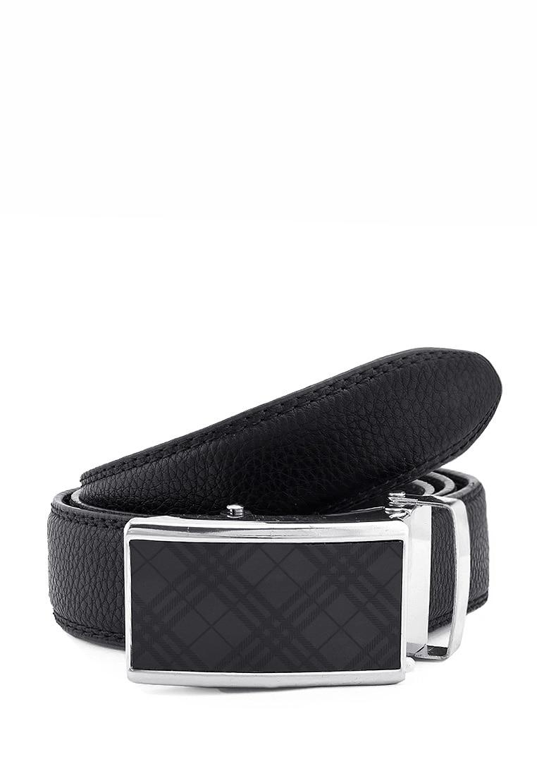 [Available from 10.11] Belt male Greg G30 A1 GREG belt black