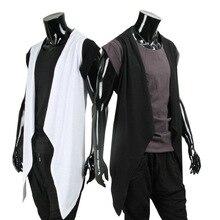 Мужской кардиган, Новое поступление, брендовая мужская одежда, верхняя одежда, тонкий жилет, свитер без рукавов, Модный повседневный Blusas Masculinas T456