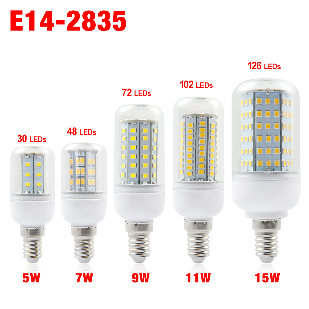 Direct Replacement for Lunera HN-V-G24Q-B-11W-830 3000 Kelvin 26W CFL Replacement Vertical Mount Only 4-Pin 9 Watt LED G24q PL Lamp Plug and Play with Compatible Ballast Only 950 Lumens
