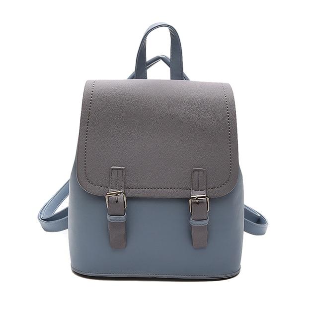 2100e995a952 2018 New Women s Bag Korean Version