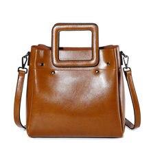 3cd970e55a High Quality Korean Fashion Wholesale Handbags-Buy Cheap Korean ...