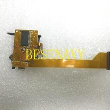 CDM-1204 CDM1204 VAM12.4 CDM-12.4/CDM12.4 компакт-дисков оптический Палочки вверх VAM1204(CDM12.4/05 CDM12.4/09) CD-плеер лазерный фокус объектива