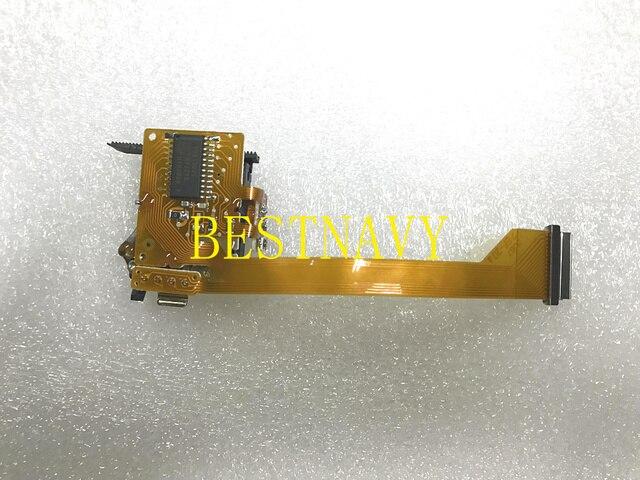 New CDM 1204 CDM1204 VAM12.4 CDM 12.4 / CDM12.4 CD optical Pick up VAM1204 ( CDM12.4/05 CDM12.4/09 )CD player Laser focus Lens