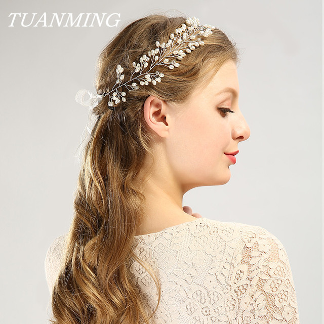 Princess Bride Headband