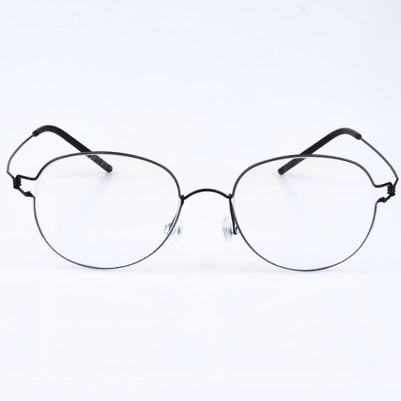 Boy's Glasses Inventive Yaobo Fashion Boys Kids Sunglasses Brand Design Children Sun Glasses Baby Cute Metal Sun Eyeglasses Girls Uv400 Oculos De Grau Apparel Accessories
