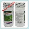 Qualidade Natural Aloe Vera cápsulas de clareamento da pele