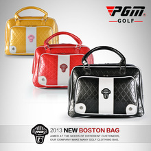 Golf Clothing Bag Production PGM Golf Bag Clothing Bag For Men And Women A4749