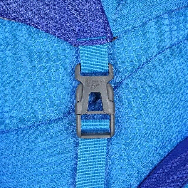 Large 80L Outdoor Backpack Rucksack 10