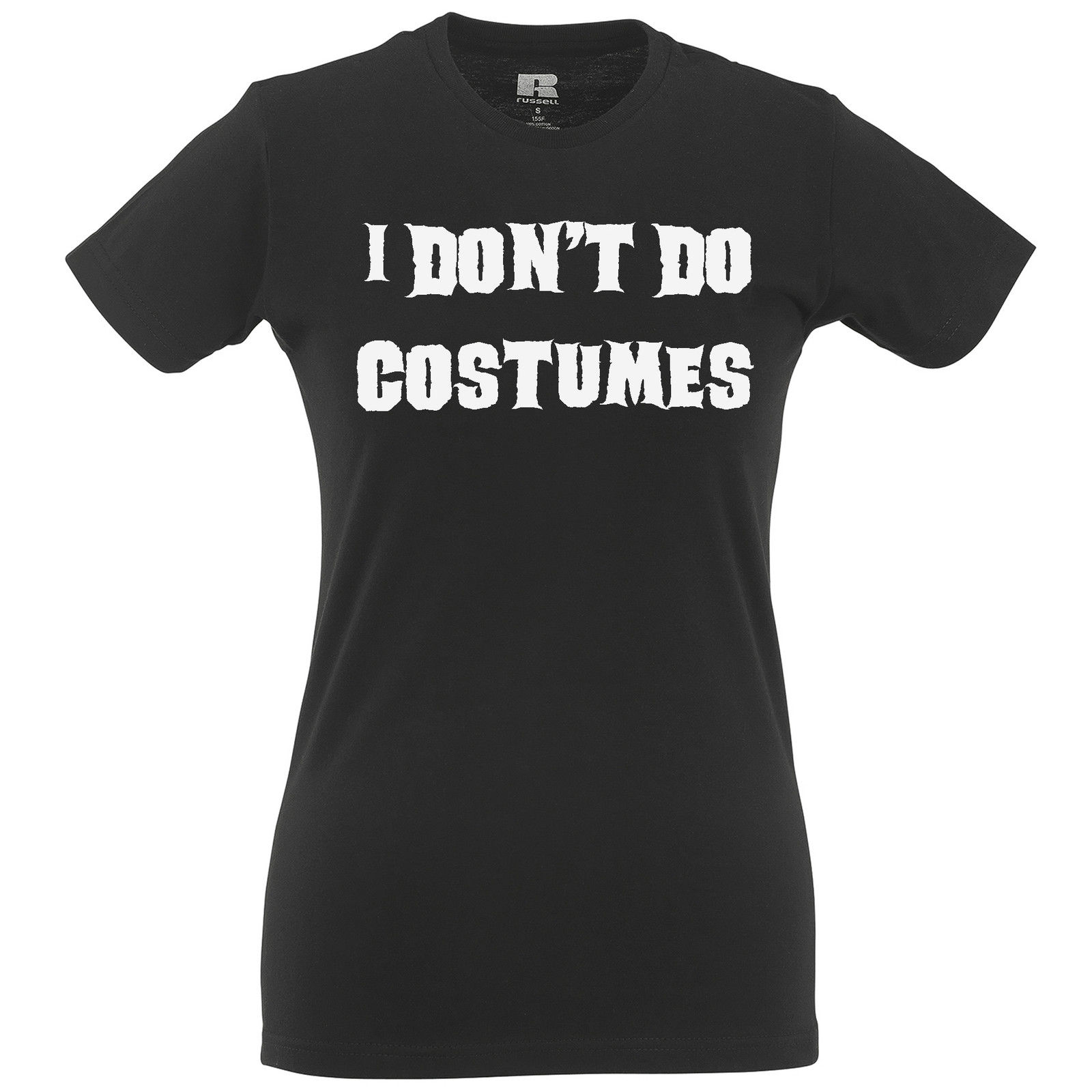 Compare Prices On Funny Mom Shirts Online Shopping Buy