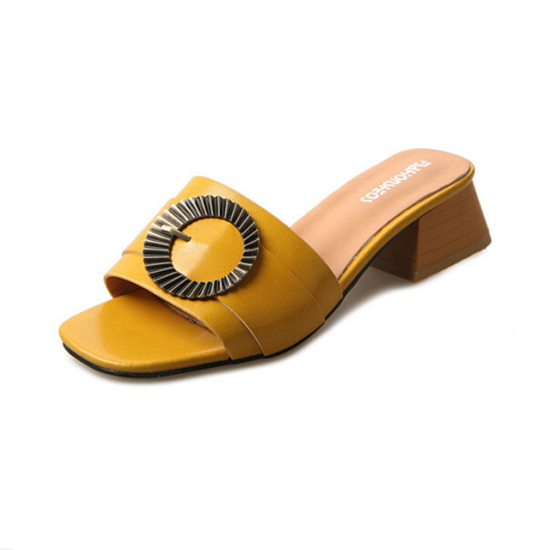 Women Flips Flops 2017 Summer Sandals Shoes High Heel Woman Slippers Fashion Platform Female Slides Shoes Woman Flat Slippers women sandals 2017 summer shoes woman flips flops gladiator wedges bohemia fashion rivet platform female ladies casual shoes