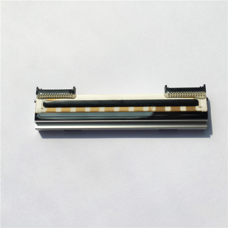 все цены на High Quality New and original Print Head for Xerox 7346 4300 450 7436 3300 3540 7345 онлайн