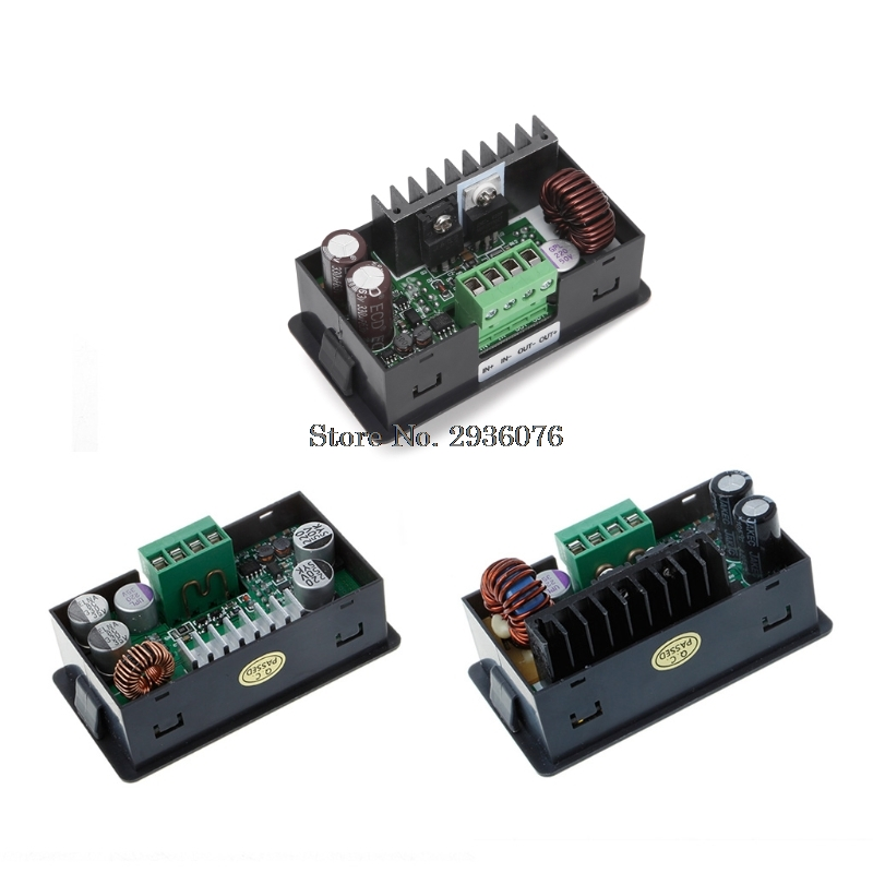 Programmable Current Voltage Constant Step-down Power Module Supply Buck Converter Voltage LCD Voltmeter DPS5005 DPS3005 DPS3003 dps5005 constant current step down programmable power supply module buck voltage converter color lcd display voltmeter 20% off