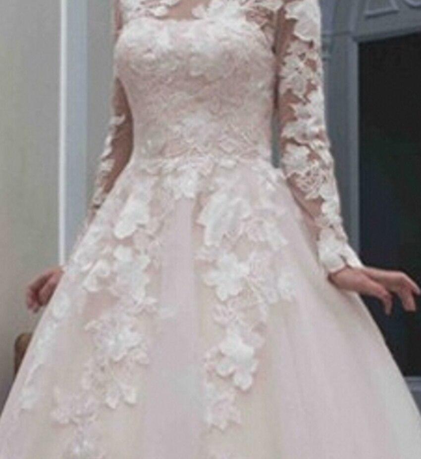 Fein Tee Kleid Hochzeit Zeitgenössisch - Brautkleider Ideen ...