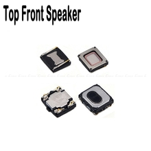 NEW Earpiece Earphone Top Speaker Sound Receiver For Huawei Honor 8 Lite P10 P9 Plus V8 8 Note 8 P8 Max