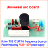 Power Frequency AC65 130V Wide Power Supply Universal Argon Arc Welding High Pressure Plate Arc Plate