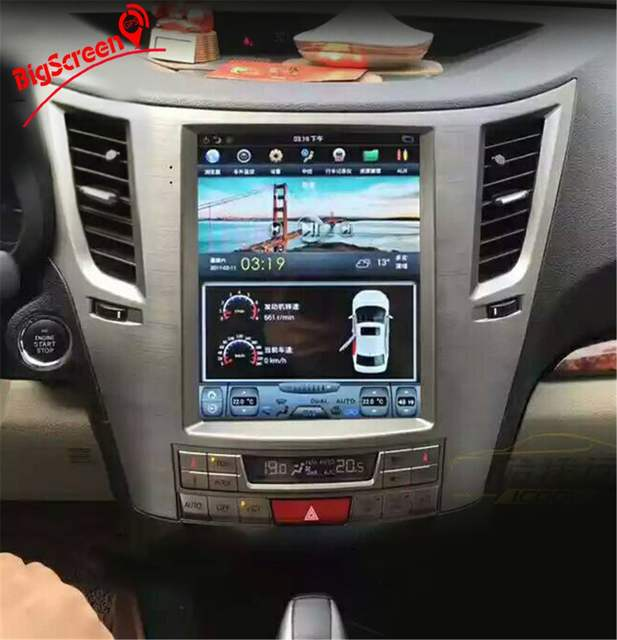 Tesla-style-Android7-1-6-0-Car-DVD-Playe