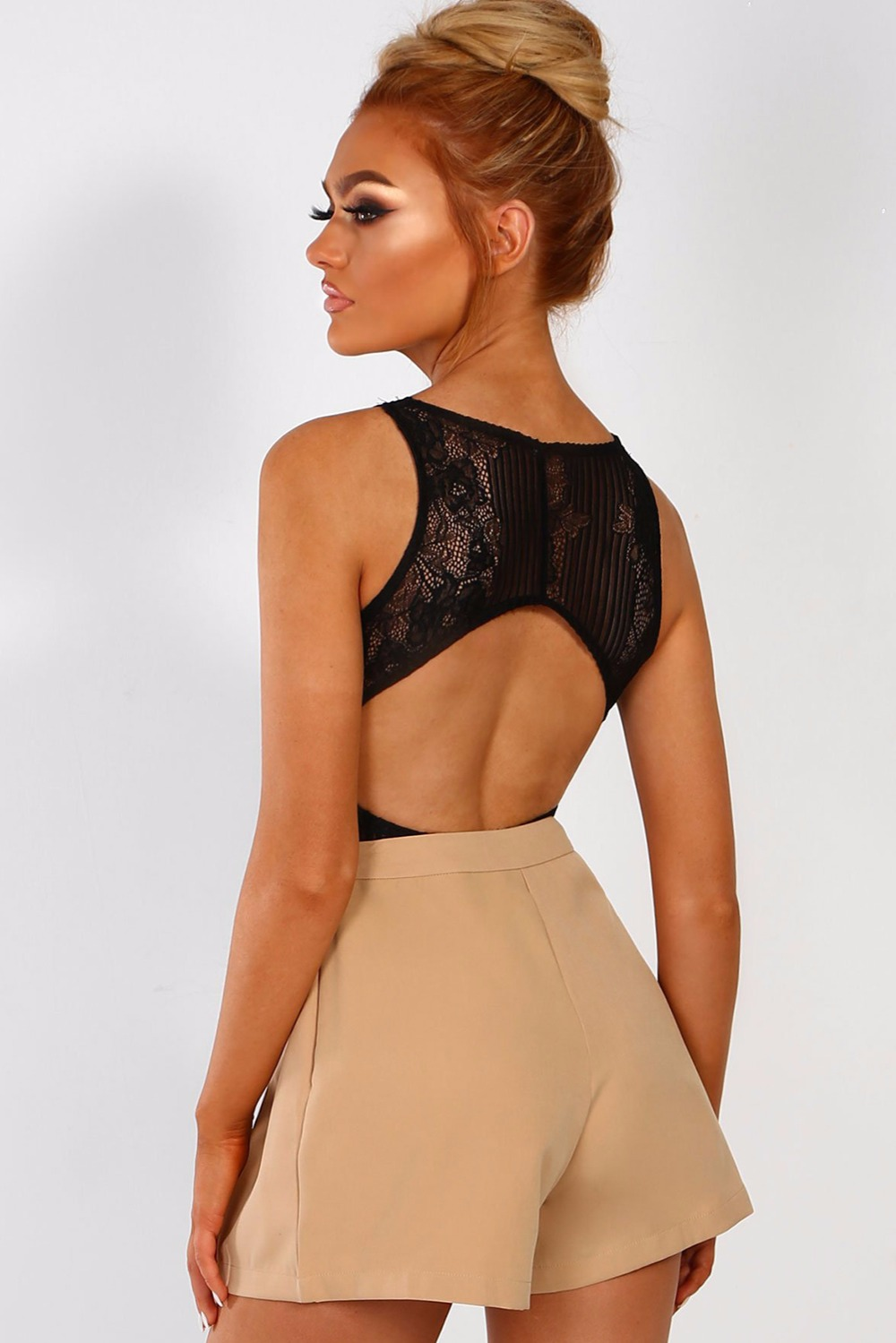 Too-Bad-I-m-Bad-Black-Lace-Open-Back-Bodysuit-LC32392-2-2