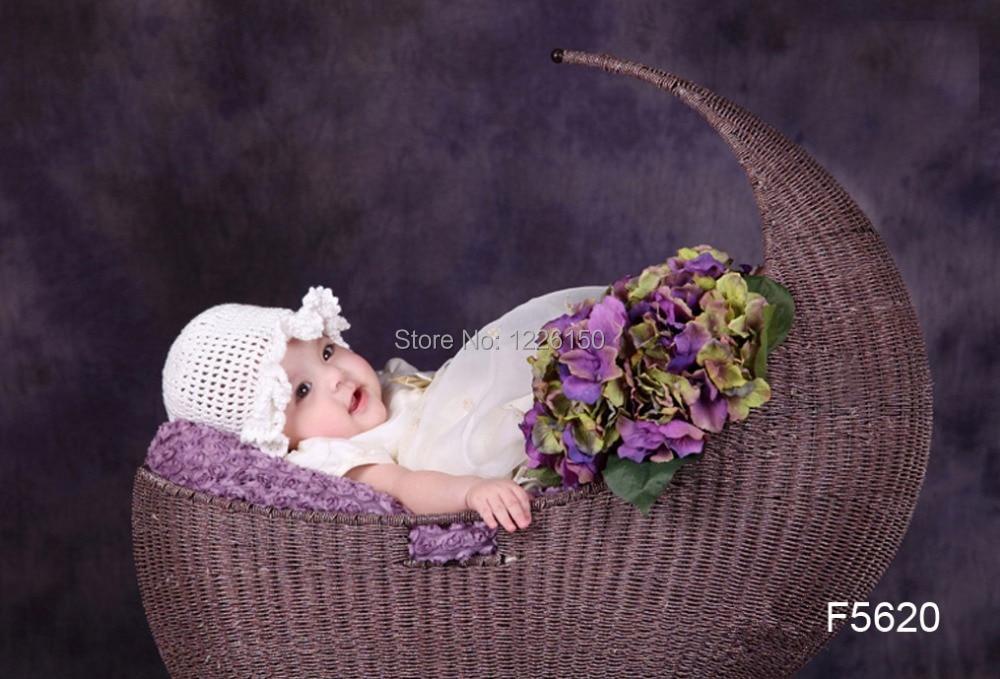 Professional10ft*20ft Tye-die Backdrop ,Professional Crushed Muslin Backdrops F5620,newborn photo props ft f905
