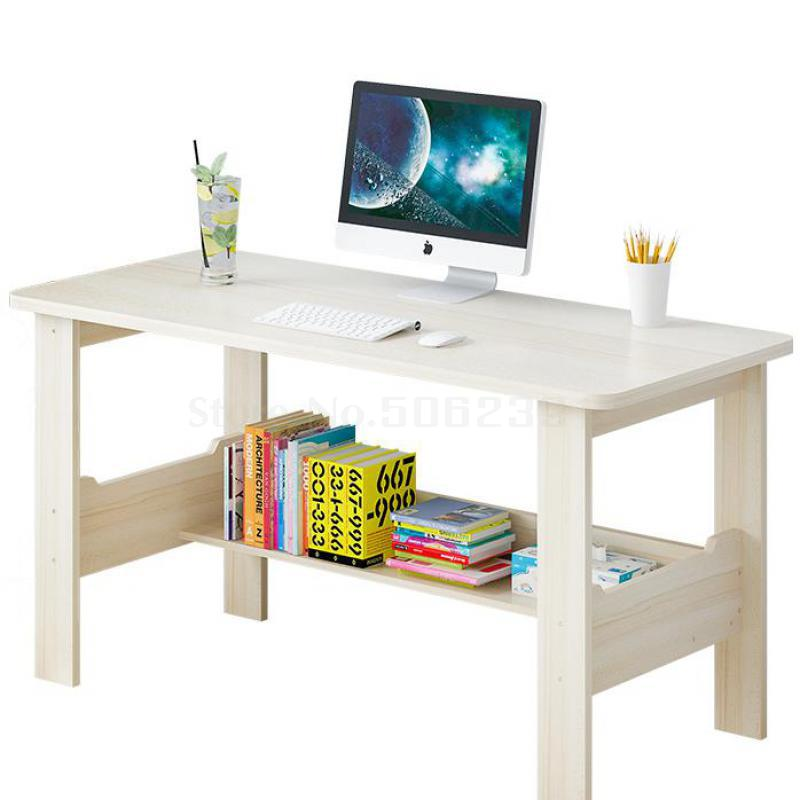Household Desktop Computer Desk Simple