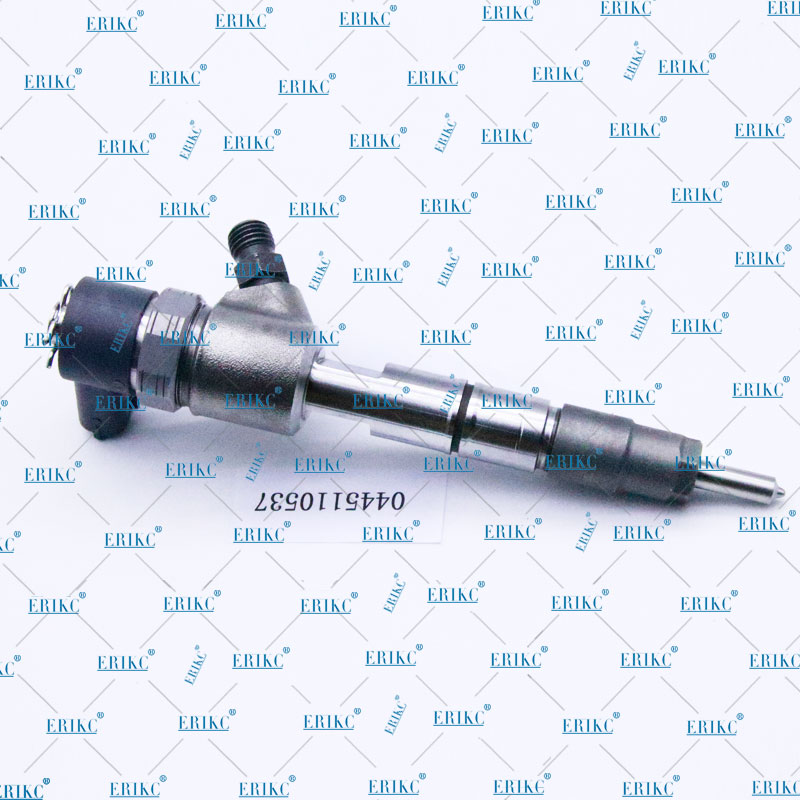ERIKC 0445110537 Common Rail Fuel Injection 0445 110 537 Fuel Common Rail Injector 0 445 110 537 For IsuzuERIKC 0445110537 Common Rail Fuel Injection 0445 110 537 Fuel Common Rail Injector 0 445 110 537 For Isuzu