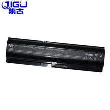 JIGU Аккумулятор для ноутбука Hp WD547AA HSTNN-XB0Q HSTNN-DB0Q 582215-241 для TouchSmart Tm2t Tm2-1000
