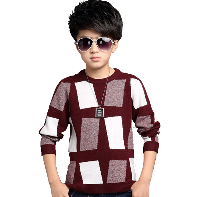 2016-Fashion-Brand-Boys-Sweater-Winter-Autumn-Boy-Outwear-Sweater-Cotton-Kids-Sweater-Children-Outerwear-Knitwear-Sweater-5-14y-1