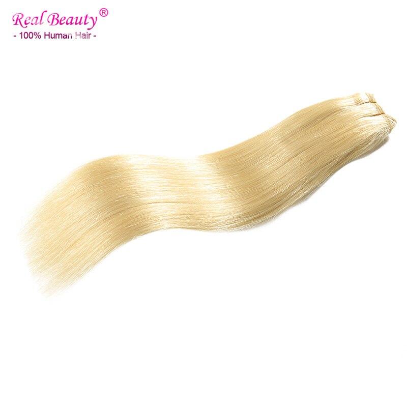 hair weave (19)