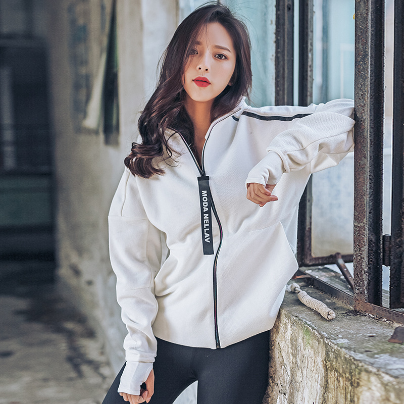 Korean Bomber Jacket Promotion-Shop for Promotional Korean Bomber ...