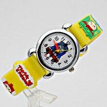 Jam tangan anak anak
