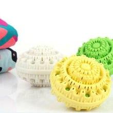 Дом ЭКО волшебный прачечная шар Orb без моющего средства волшебник стиль стиральная машина