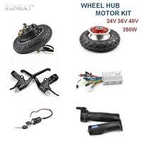 https://ae01.alicdn.com/kf/HTB1v_XhXc_vK1Rjy0Foq6xIxVXaU/350-W-24-V-36-V-48-V-BLDC-Brushless-Motor-Controller.jpg