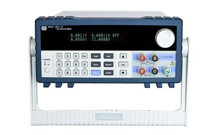 Professional High Quality 0-30V/0-1A/30W Mobile Digital DC Electronic Load Testing Power Supply Electric Measuring Instrument