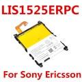 3000mAh High Quality Battery For Sony Ericsson XPERIA Z1 L39H C6902 C6903 Batterie Bateria LIS1525ERPC