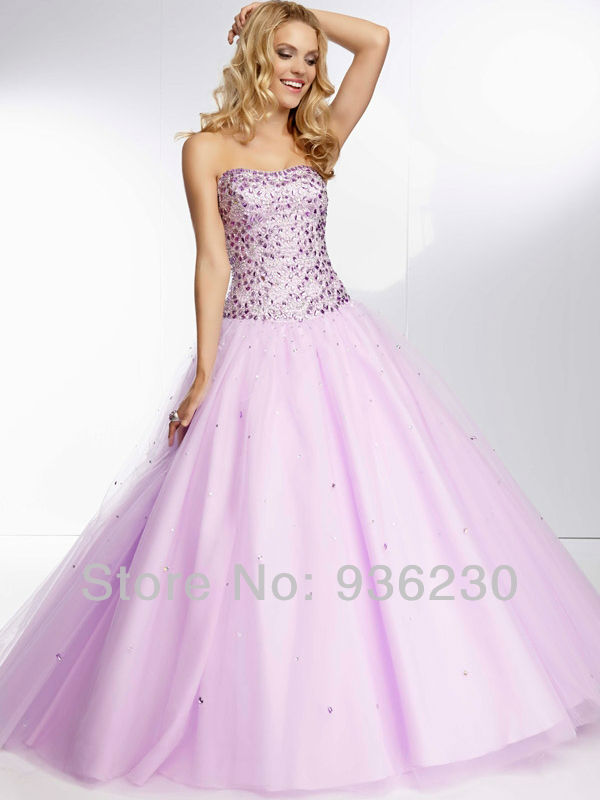 Amazing Design Your Own Evening Gown Frieze - Ball Gown Wedding ...