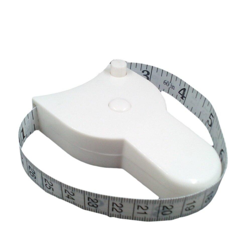 40 шт., 60 дюймов/150 см, измерительные ленты для талии, ног, здоровых ног, для похудения, для ног, точный фитнес-штангенциркуль, измерительная лента для тела