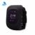 Q50 Seguro GPS Relógio Inteligente relógio de Pulso Chamada SOS Localizador localizador Rastreador Crianças Monitor Anti Perdeu Bebê App Para IOS & Android
