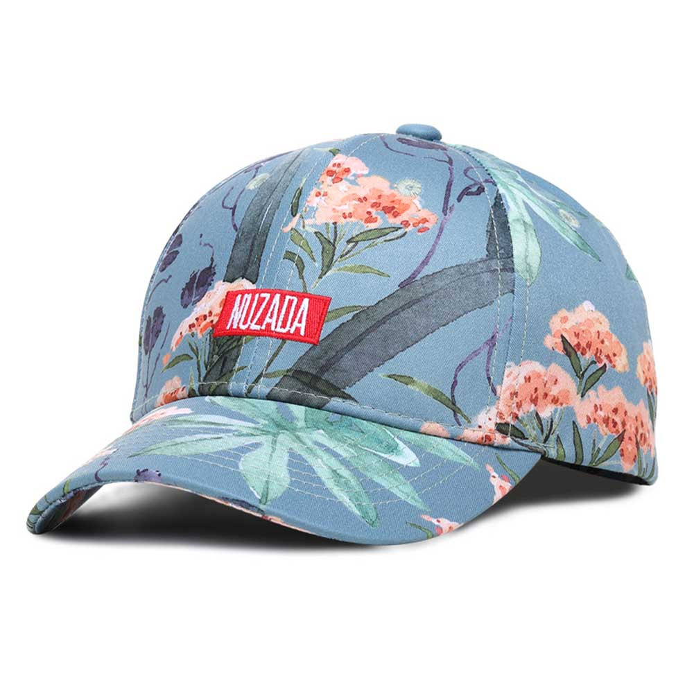 chapéus de beisebol de sol viseira chapéu