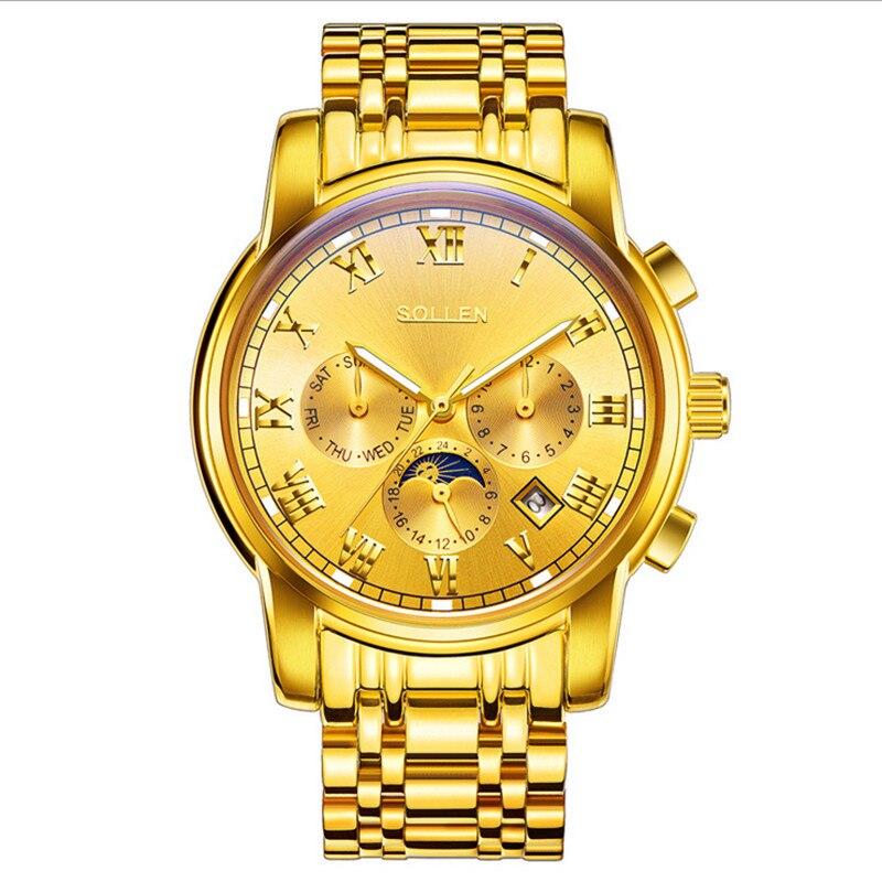 Стоимость позолота часов гарант москва ломбард
