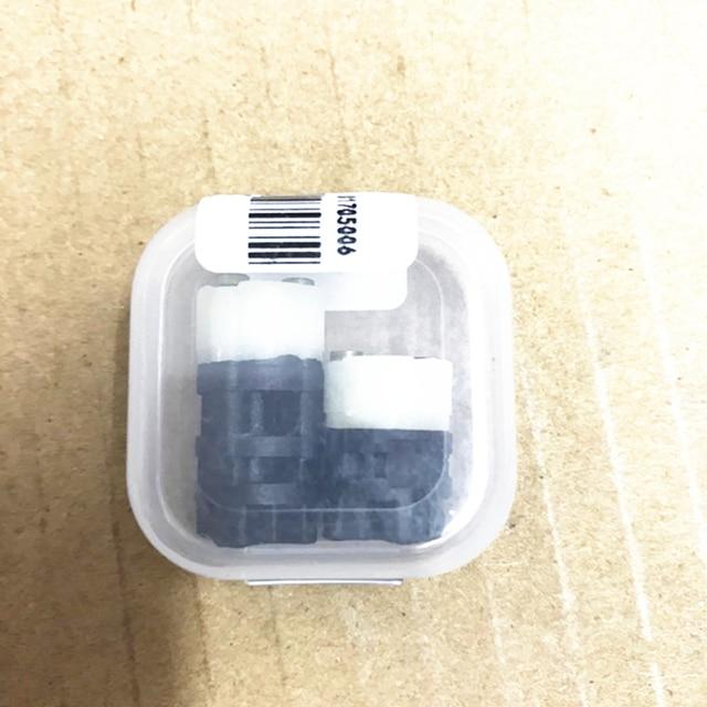Transmission Sensor oem 722.9 7229 TCU ECU Automatic Control Module Solenoids Spend Sensor Y3/8N1 Y3/8N for 7G 1set price