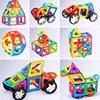 100PCS-Magnetic-Building-Blocks-5