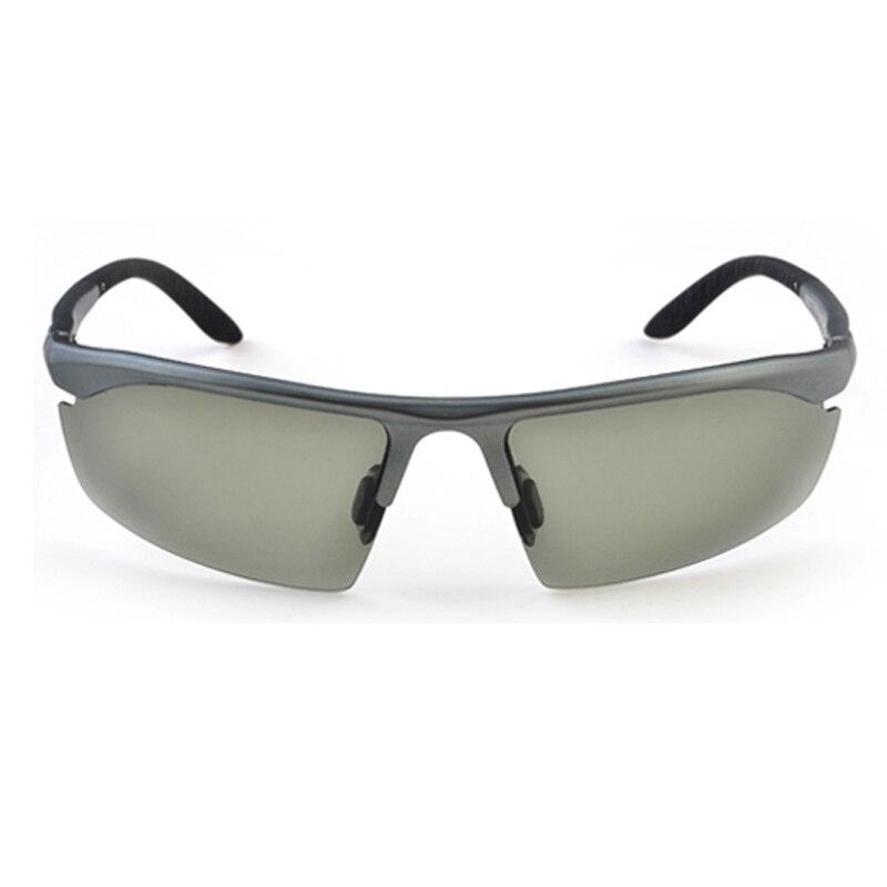 2016 Modische New Polarisierte Mann-sonnenbrille Antiradiation Marke Design Sonnenbrille Für Männer Oculos Ultraleicht Free Verschiffen