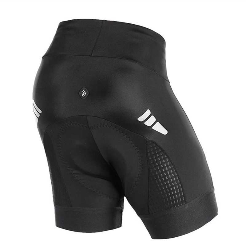 Jakroo ELT Women's 1/2 Cycling Shorts Quick Dry Breathable Highly Elastic Cycling Clothing Bicycle Equipment TSW Belgian Cushion blog love scholastic elt readers scholastic elt readers