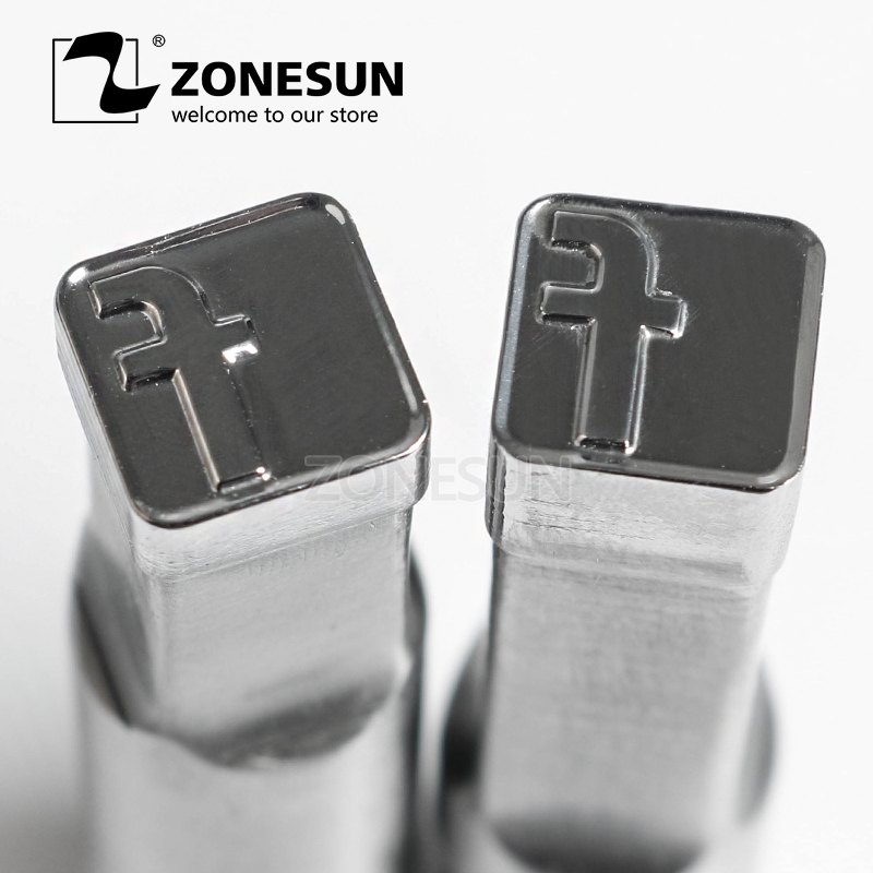 ZONESUN F Single Punch Tablet Press 3D Tablet Punch Mold Candy Milk Tablet Stamping Die Custom LOGO TDP 5 Tablet Machine цена