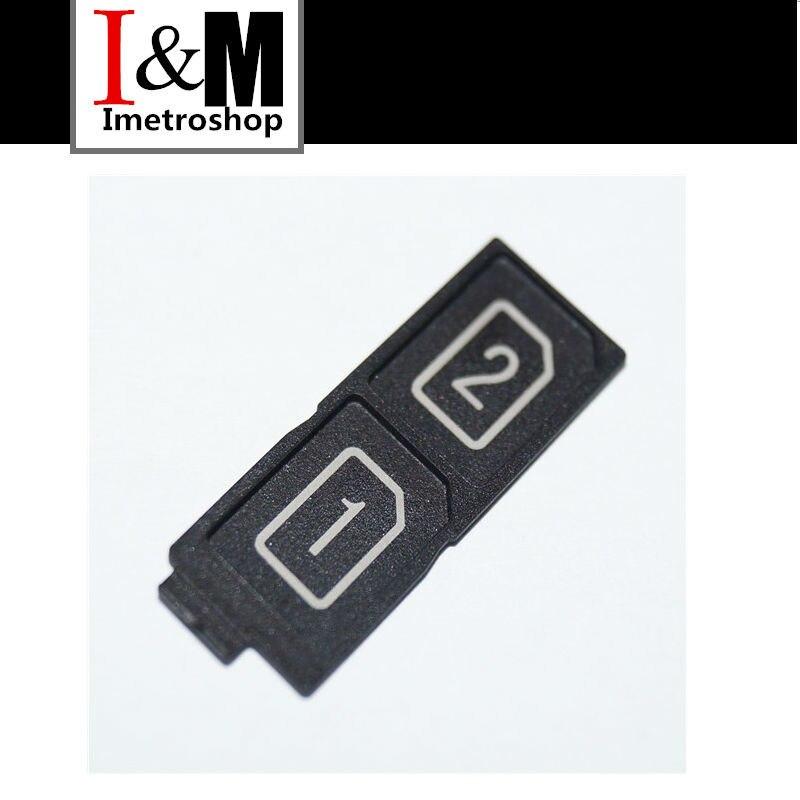 Копмлекты инструментов для SIM из Китая