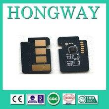 Compatível xerox 106R02311 chip usado para xerox 3315 3325 chip do cartucho de impressora